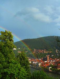 1-heidelberg-castle