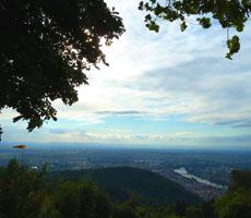 3-heidelberg-hills