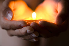 hands-candle-tucson-230x154