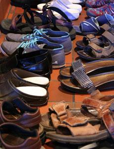 shoes-toronto-230×300