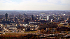knoxville1-230×129