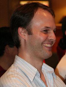 cort-smiling1