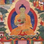Mingyur_Shakyamuni-Buddha-detail_Rubin-Museum-of-Art-acc.-P1996.12.6-230x279