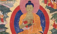 shakyamuni-buddha-201x119