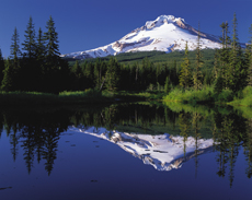 1-mt-hood-oregon-230×180