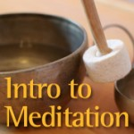 intro-to-meditation-178x178