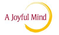 joyful-mind2
