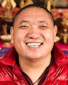 khenpo-kunga-141×174
