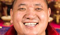 khenpo-kunga-201x119