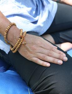 1-hand-beads1-msp-under-40