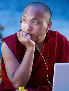 hhkarmapa--streaming-madison-230x300