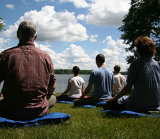 1-meditation-at-lake-msp-silence-group