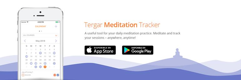 App-Banner-Tergar-org