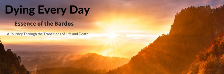 Dying-Every-Day-770