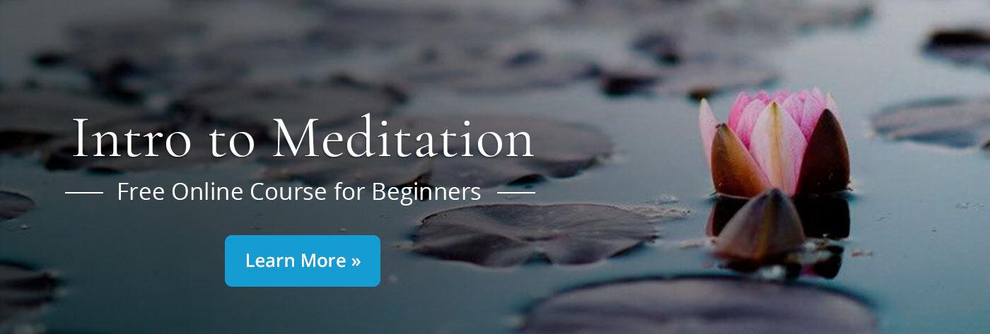 Intro-to-Meditation