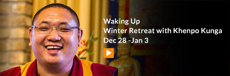 khenpokunga-winterretreat2016-tergar-org