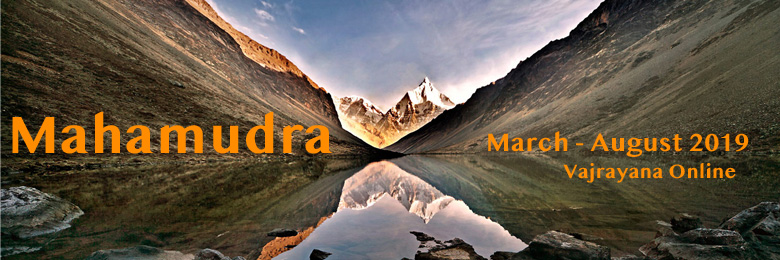 Mahamudra-2019-Org-banner-780