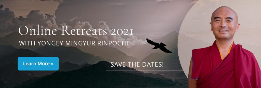Online-Retreats-2021