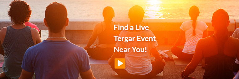 Find a Live Event Near You