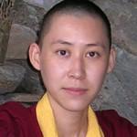 lama-ani-miaorong-200x273