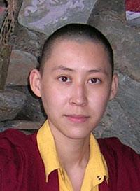 lama-ani-miaorong-200×273
