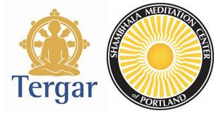 tergar-shambhala-combined-logo