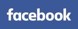 facebook-logo-266×100