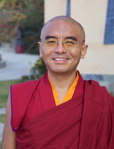 yongey-mingyur-rinpoche-201601-230×300