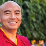 MingyurRinpoche2016