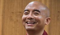 Calming the Mind: Joy of Living 1 ONLINE