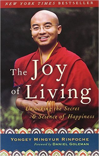 joy-of-living