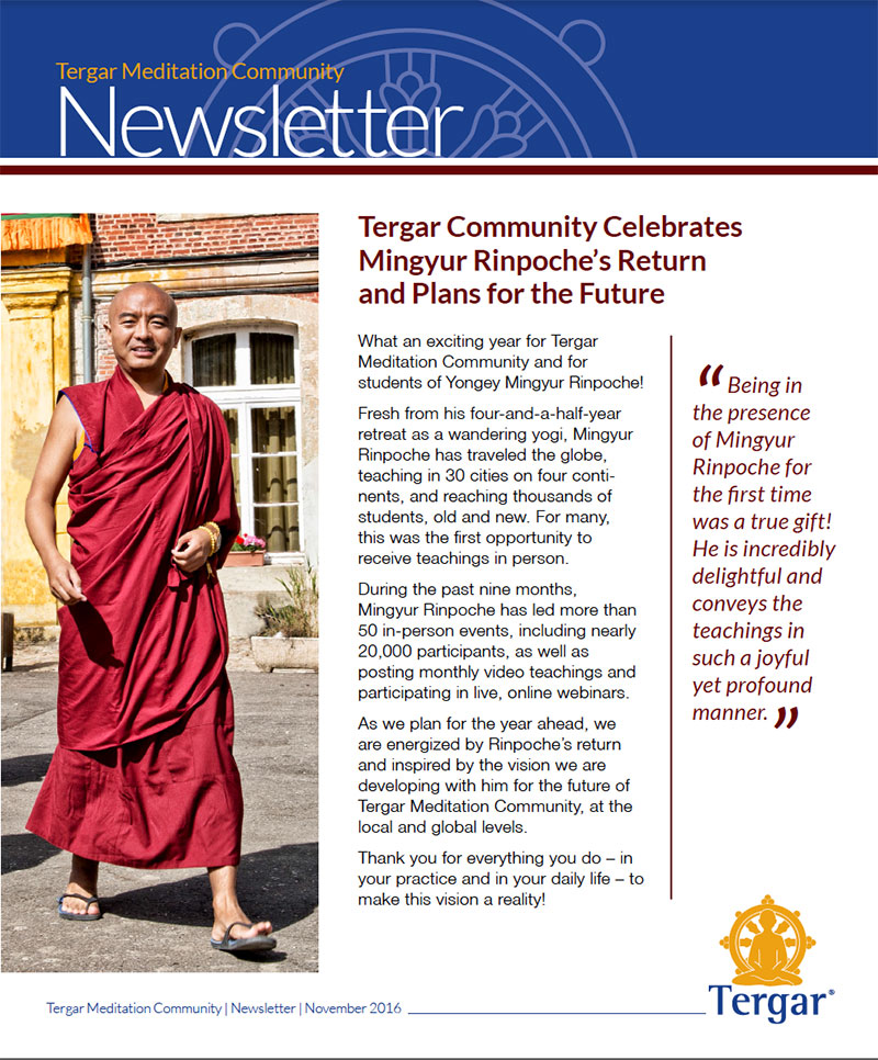 newsletter-cover-nov-2016