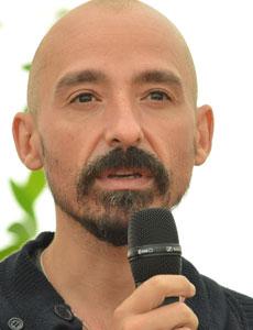Frédéric Auquier