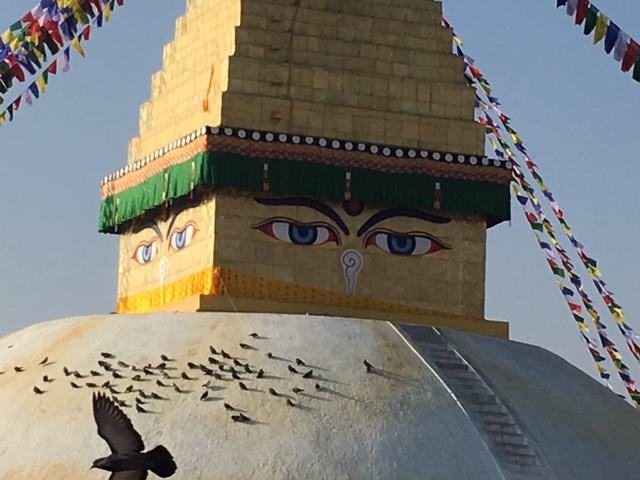 4-boudha-practice-group-stupa-detail