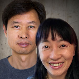 haiwen-meng-laurel-long-300×300