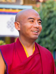 mingyur-rinpoche-201703-230×300