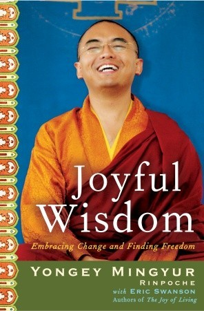 Joyful Wisdom (cover)