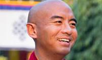 mingyur-rinpoche-201703-201×119