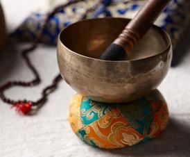 bowl-mala-274×226