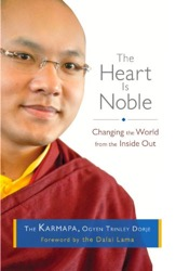 heart-is-noble-karmapa-17