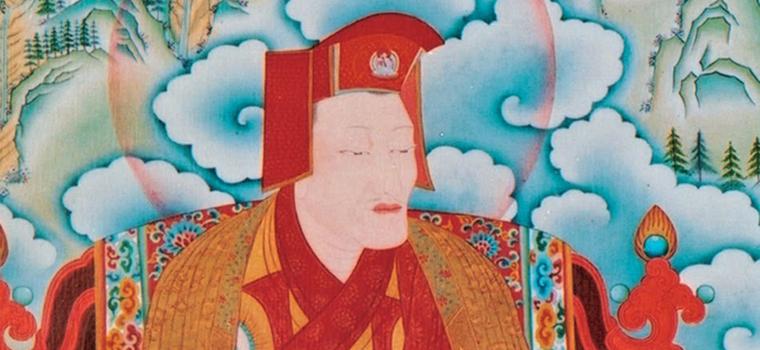 4-dharmas-webpage-banner