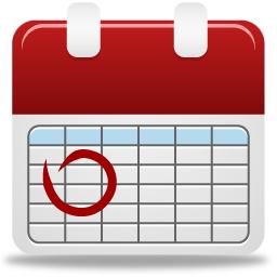 calendar-icon-minn
