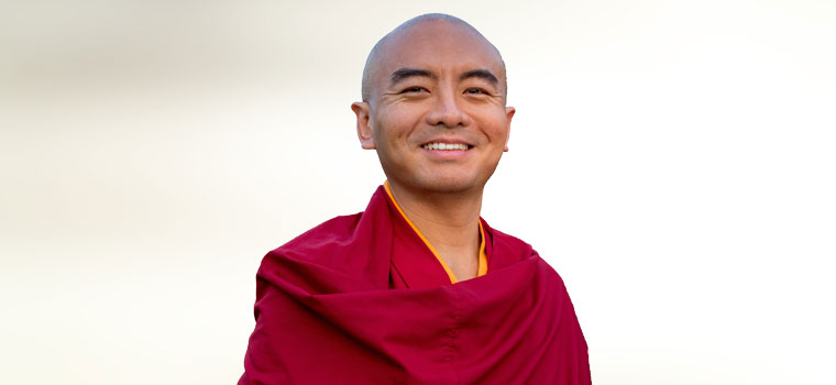 mingyur-rinpoche-201711-760×350