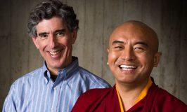 Meditation and the Science of Human Flourishing