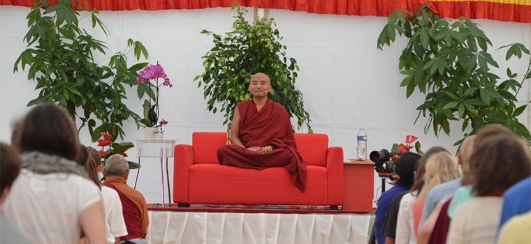 mingyur-rinpoche-fb-vdl-jol-201807