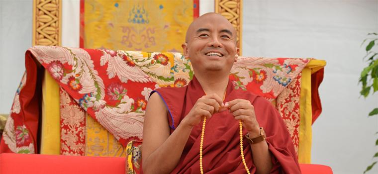 mingyur-rinpoche-fb-vdl-pol-201807.jpg