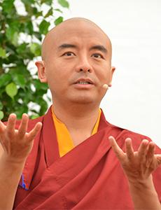 mingyur-rinpoche-vdl-jol-201807-230×300.jpg