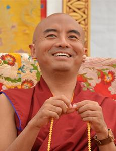 mingyur-rinpoche-vdl-pol201807-230×300.jpg