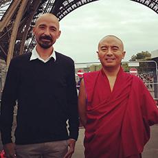 1-frederic-mingyur-rinpoche