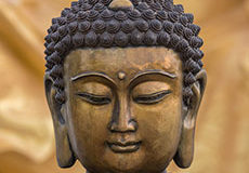 Experiential Foundation Buddhist Studies Course